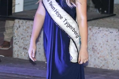 evening-wear-hope-pageants-1