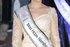 evening-wear-hope-pageants-10