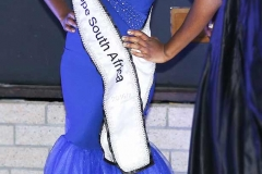 evening-wear-hope-pageants-15