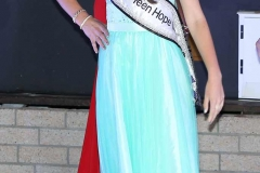 evening-wear-hope-pageants-2