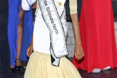 evening-wear-hope-pageants-3