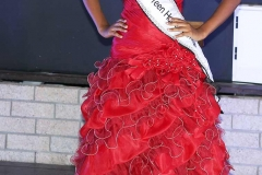 evening-wear-hope-pageants-5