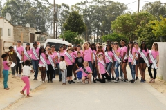 phisantekraal-hope-pageants-1