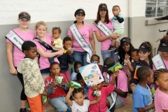 phisantekraal-hope-pageants-10