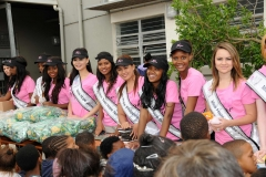 phisantekraal-hope-pageants-11