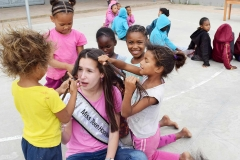 phisantekraal-hope-pageants-12