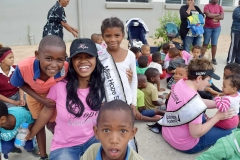 phisantekraal-hope-pageants-13