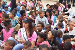 phisantekraal-hope-pageants-19