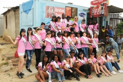 phisantekraal-hope-pageants-2