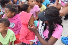 phisantekraal-hope-pageants-4