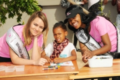phisantekraal-hope-pageants-8