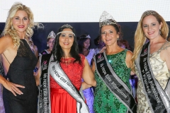 hope-pageants-winners-1