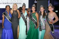 hope-pageants-winners-2
