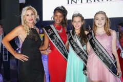 hope-pageants-winners-6