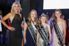hope-pageants-winners-7