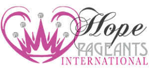 Hope Pageants International