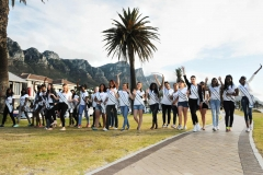 camps-bay-hope-pageants-10