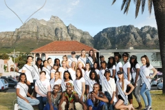 camps-bay-hope-pageants-11