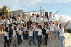 camps-bay-hope-pageants-2