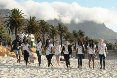 camps-bay-hope-pageants-4