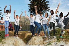 camps-bay-hope-pageants-6