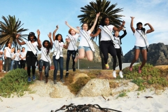 camps-bay-hope-pageants-7