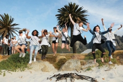 camps-bay-hope-pageants-8