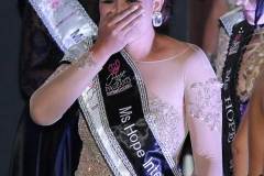 crowning-moments-hope-pageants-10