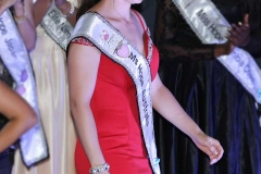 crowning-moments-hope-pageants-13