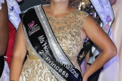 crowning-moments-hope-pageants-14