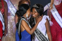 crowning-moments-hope-pageants-16