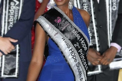 crowning-moments-hope-pageants-17