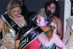 crowning-moments-hope-pageants-2