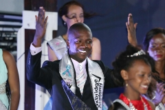 crowning-moments-hope-pageants-20