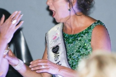 crowning-moments-hope-pageants-3