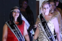 crowning-moments-hope-pageants-4