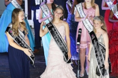 crowning-moments-hope-pageants-6