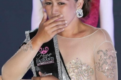 crowning-moments-hope-pageants-8