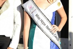 opening-hope-pageants-1