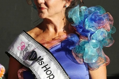opening-hope-pageants-13