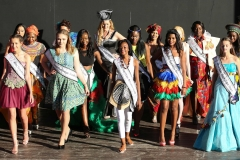 opening-hope-pageants-16