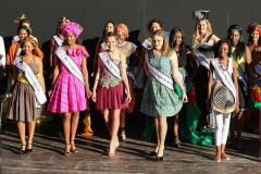opening-hope-pageants-17
