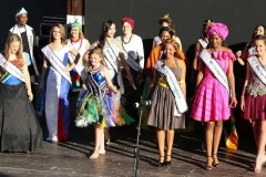 opening-hope-pageants-18
