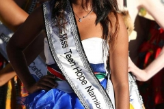 opening-hope-pageants-20