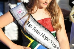 opening-hope-pageants-27