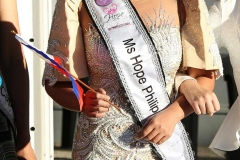 opening-hope-pageants-28