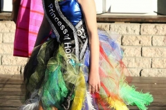 opening-hope-pageants-4