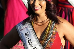 opening-hope-pageants-7