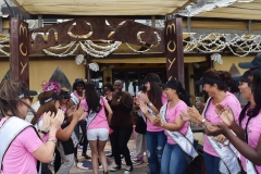 sightseeing-hope-pageants-13