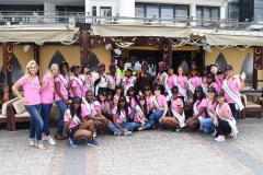 sightseeing-hope-pageants-16
